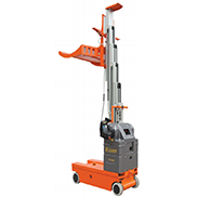 access equipment_duct_lift